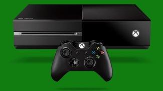 Xbox One inkl. Spiel + 2. Spiel oder 2. Controller für 229 Euro – Bundle selbst zusammenstellen und sparen