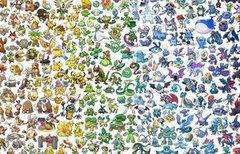 Pokemon Sonne und Mond: Alle...