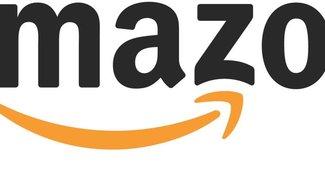 Wie kann man sich bei Amazon abmelden?
