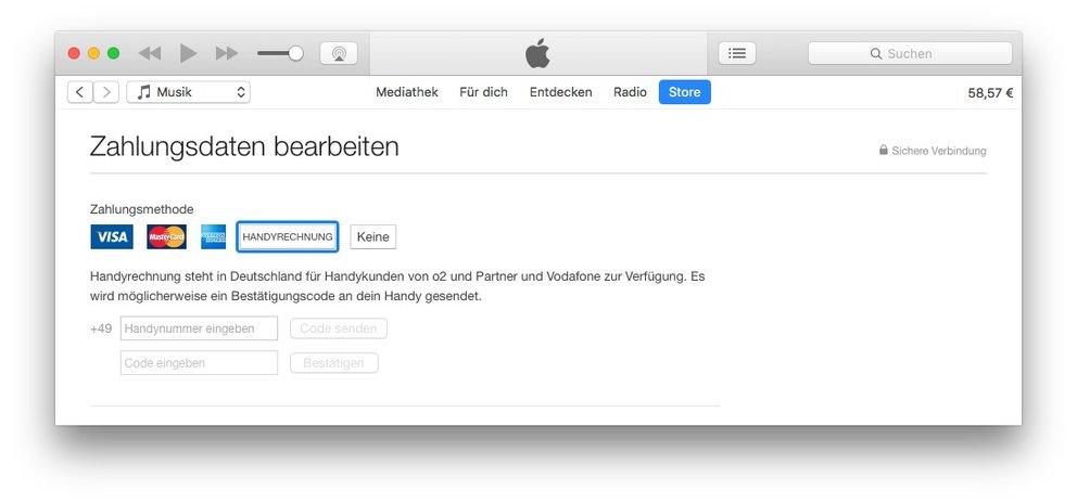app-store-vodafone