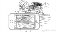Patent beschreibt Augmented-Reality-Funktion für Apple-Karten