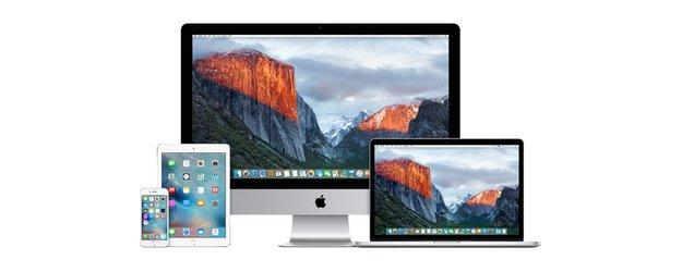 Analysten-Vorhersage: Apple wird bald alle Produkte vermieten