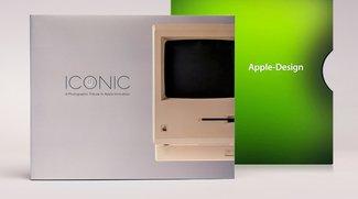 Günstige Alternativen zum neuen Apple-Bildband: Geschenkempfehlungen für den Fan(boy)