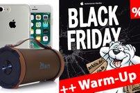 Black-Friday-Warm-Up bei arktis.de:<b> Apple-Zubehör schon jetzt günstiger im Angebot</b></b>