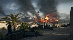 Battlefield 1: Bald kommen die Hardcore-Server und ein großes Update