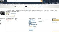 Betrug auf Amazon: So zocken unseriöse Händler Kunden seit Jahren ab