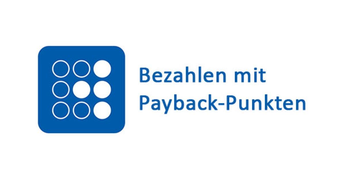 Mit Payback Punkten Zahlen : mit payback punkten bezahlen so geht 39 s ~ A.2002-acura-tl-radio.info Haus und Dekorationen