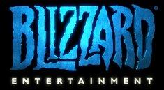Blizzard arbeitet an einem noch unangekündigten First-Person-Spiel