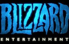 Blizzard: In Zukunft keine...