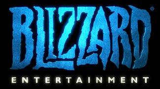 Blizzard: Neue IPs in Arbeit