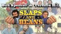 Bud Spencer & Terence Hill: Slaps and Beans