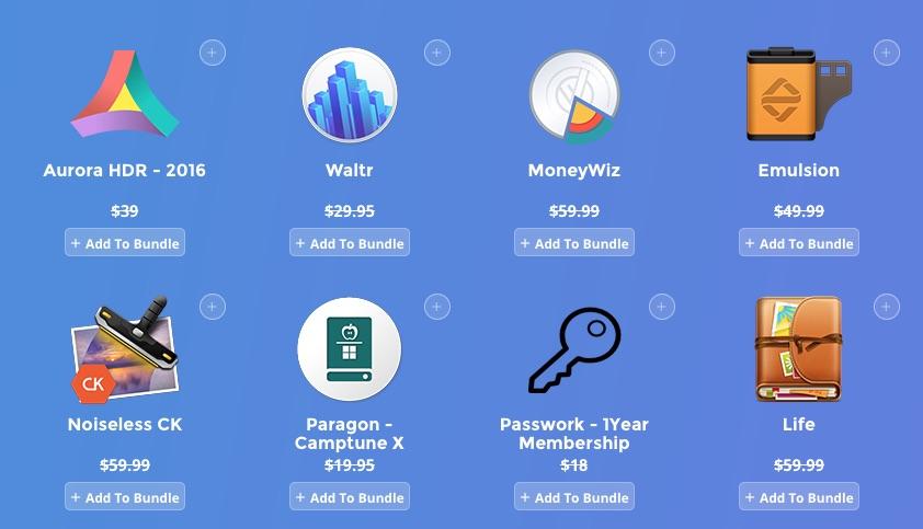 kostenlose single apps Freital