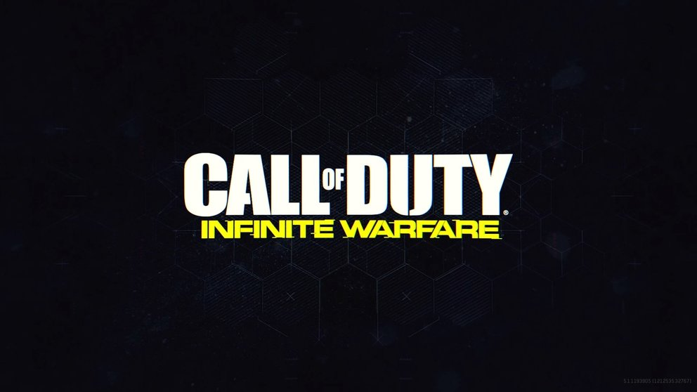 call-of-duty-infinite-warfare-schwierigkeitsgrade