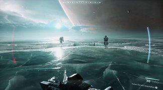 Call of Duty - Infinite Warfare startet nicht: Das könnt ihr tun
