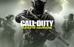 Call of Duty - Infinite...