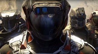 CoD Infinite Warfare: Schnell Leveln und Ränge aufsteigen