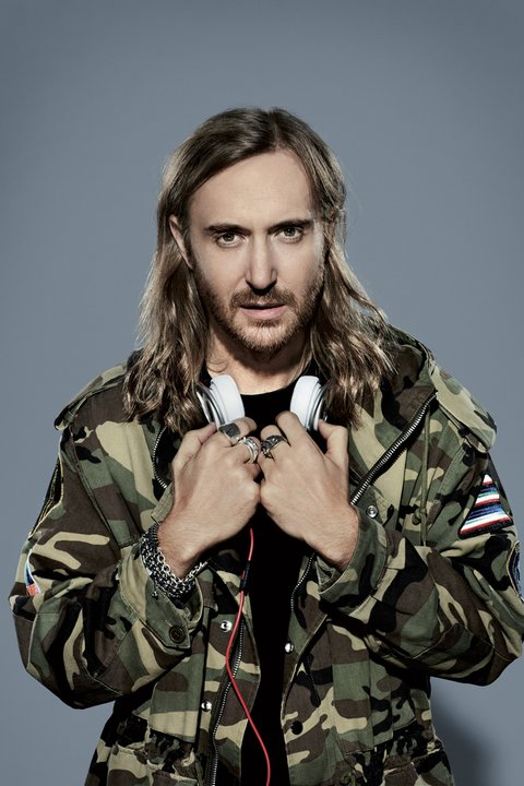 davidguetta_2016_OfficialPressPic_©Management