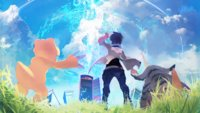 Digimon World – Next Order: Release-Termin und neuer Story-Trailer enthüllt