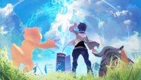 Digimon World – Next Order: Release-Termin und neuer Story-Trailer enthüllt