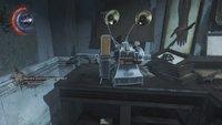 Dishonored 2: Tagebücher und Audiographien - Fundorte im Video