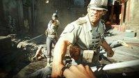Dishonored 2: Alle Trophäen und Erfolge - Leitfaden für 100%