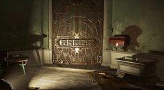 Dishonored 2: Jindoshs Rätsel lösen mit Lösungsweg und Hilfe