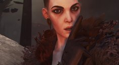 Dishonored 2: Systemanforderungen, Grafikeinstellungen und Preload-Zeiten