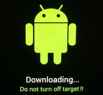downloading-do-not-turn-off-target