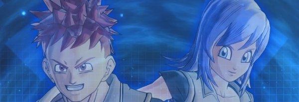 Dragon Ball Xenoverse 2: Klassen-Guide mit allen