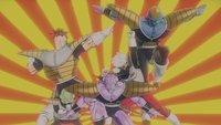 Dragon Ball Xenoverse 2: Klassen-Guide mit allen Verwandlungen und Tipps