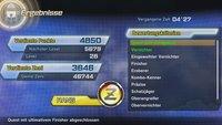 Dragon Ball Xenoverse 2: Z-Rang bekommen und alle Auszeichnungen im Detail