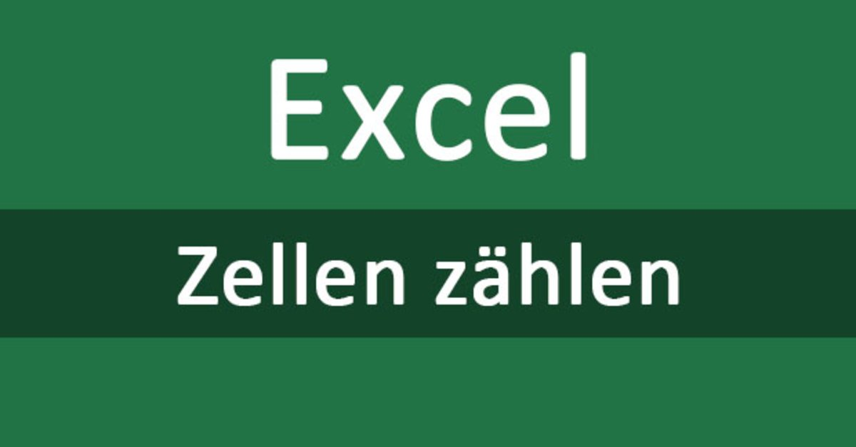 Groß Zahlen In Standardform Arbeitsblatt Zeitgenössisch - Super ...