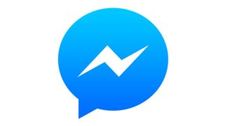 Facebook Messenger verschickt ab sofort auch Werbenachrichten