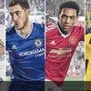 FIFA 17 und Ultimate Team am Wochenende gratis spielen