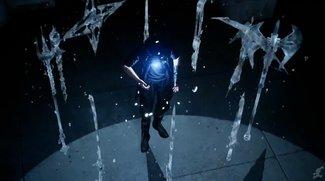 Final Fantasy 15: Königswaffen - alle Fundorte im Video