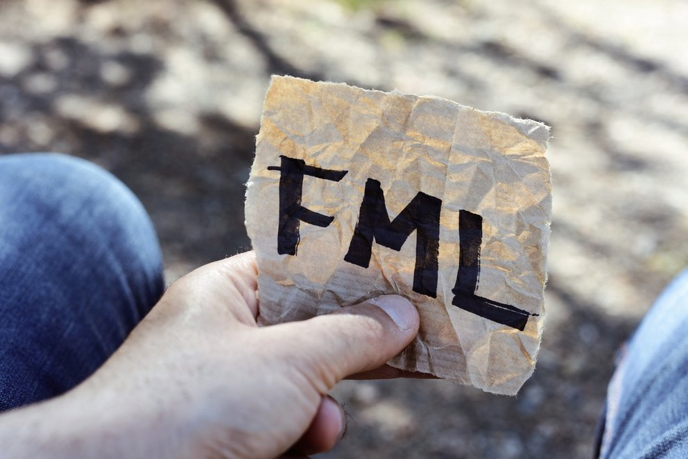 Fml Bedeutung