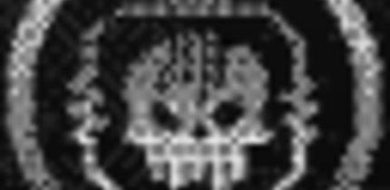 Watch Dogs 2: Kerndaten - alle Fundorte im Video
