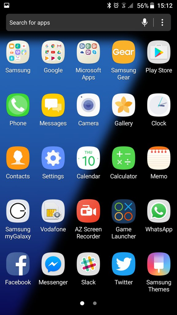 galaxy-s7-nougat-beta-app-suggestions-1