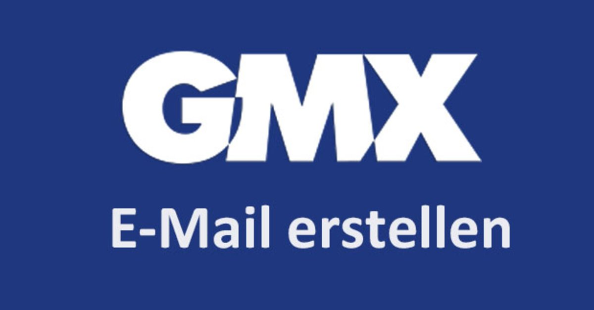 gmx anmelden free