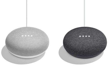 google-home-mini-farben