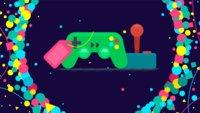 Black Friday im Play Store: Google reduziert Games um bis zu 80 Prozent