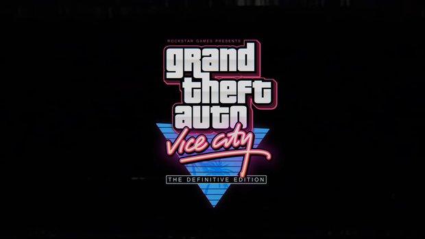 Dieses Video zeigt, wie wunderschön GTA Vice City als Neuauflage aussehen könnte