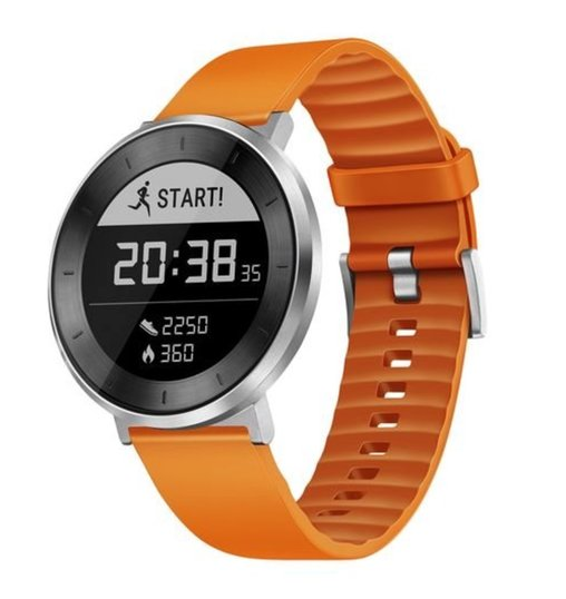 huawei-fit-orange