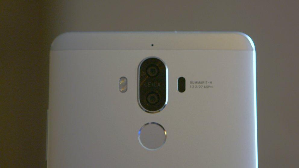 huawei-mate-9-kamera-rueckseite