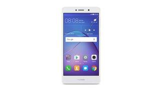 Huawei Mate 9 Lite: Release, technische Daten, Bilder und Preis