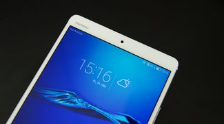 MediaPad M5 10 Pro: Huaweis Alternative zum Galaxy Tab S4 und iPad Pro geleakt