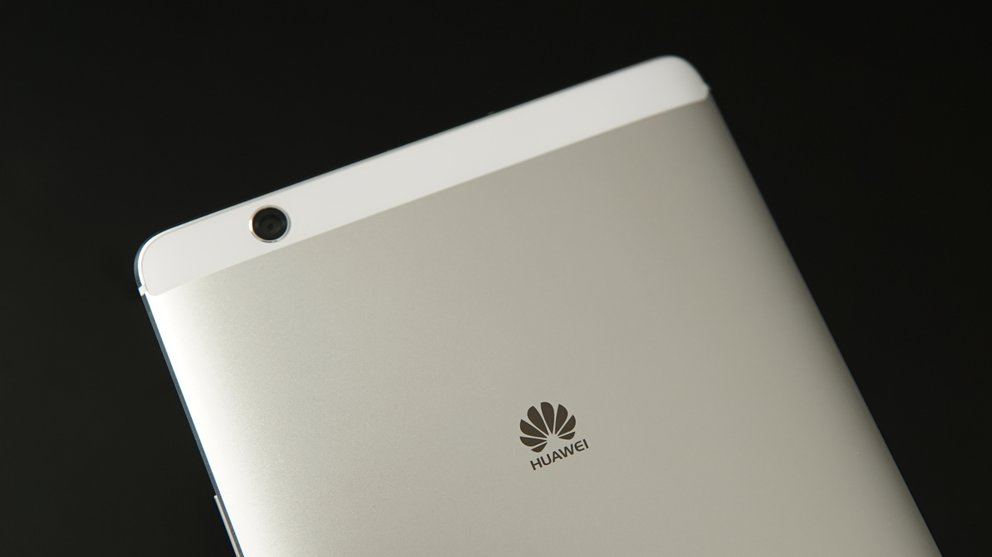 huawei-mediapad-m3-hands-on-rueckseite5