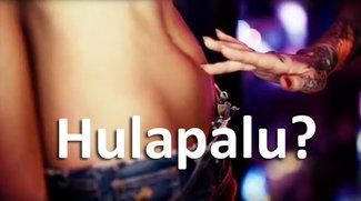 """Was heißt """"Hulapalu""""? – """"Sex"""" wäre wohl zu einfach"""