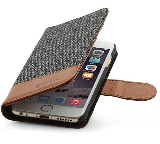 iphone 6 große hülle