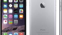 iPhone: Dokumente und Daten sehr groß? So kann man Ballast löschen
